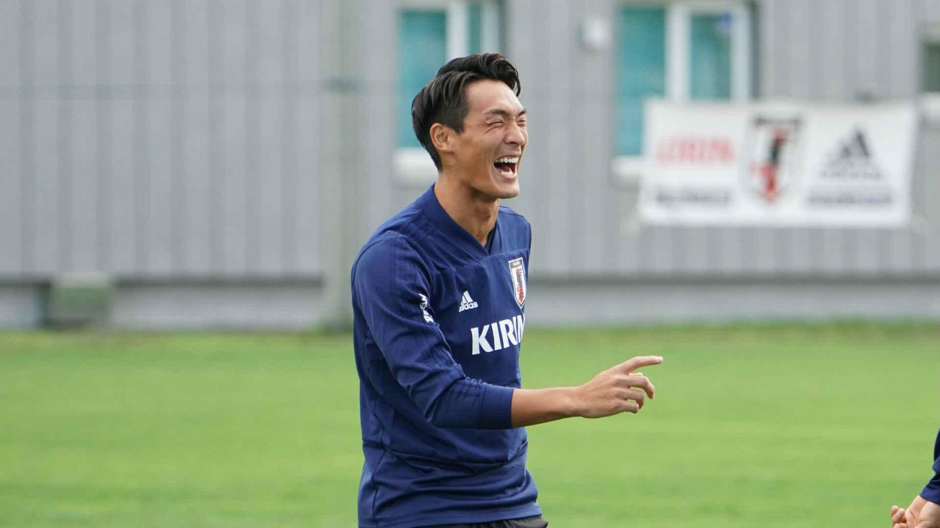180908_makino_2-goal
