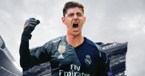 Thibaut Courtois & Pembelian Termahal Sepanjang Sejarah Real Madrid