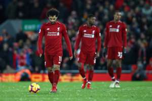 Liverpool vs Burnley: TV channel, live stream, squad news & preview