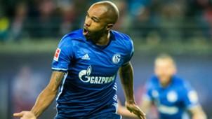 Naldo Schalke 13012018