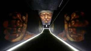 Túnel Colo Colo