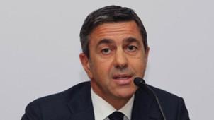 Alessandro Costacurta 01182018