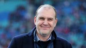 Jörg Schmadtke Wolfsburg 25022017