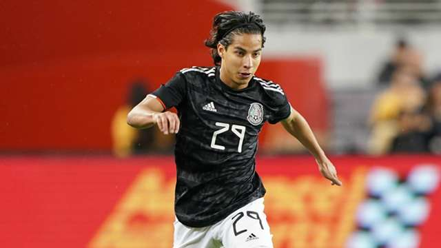 Mexico FIFA U-20 World Cup roster predicted: Who will join