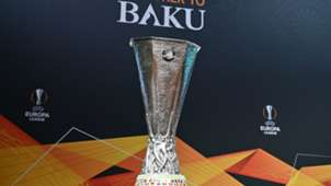 Europa League draw 03152019