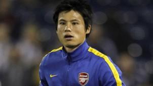 2018-05-02-Arsenal-Ryo Miyachi