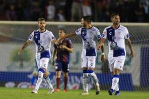 Pachuca Copa MX Foto
