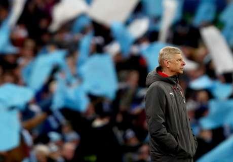 Wenger :