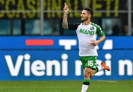 Inter, Politano convince: c'è il sì di Spalletti