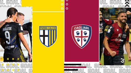 Parma-Cagliari dove vederla: Sky o DAZN? Canale tv e diretta ...