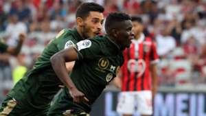 Moussa Doumbia