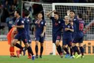 Thailand Asian Cup 2019