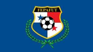 Panama Logo Panel