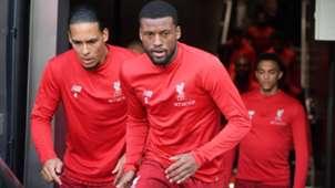 Football News, Live Scores, Results & Transfers | Goal com Ghana