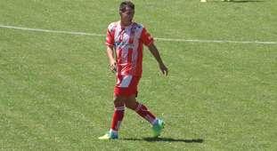 Gustavo Turraca