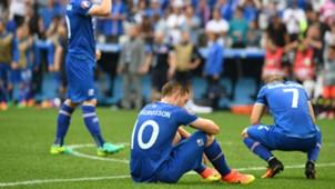 Iceland Hungary EURO 2016 06182016