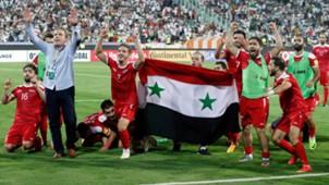 2017-09-14 Syria