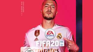 FIFA 20 Demo: Release, Teams, PS4, Xbox One und Co. - alle Infos zur Probeversion