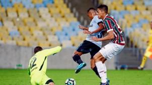Pedro Rocha Cavalieri Fluminense Gremio CdB 31052017