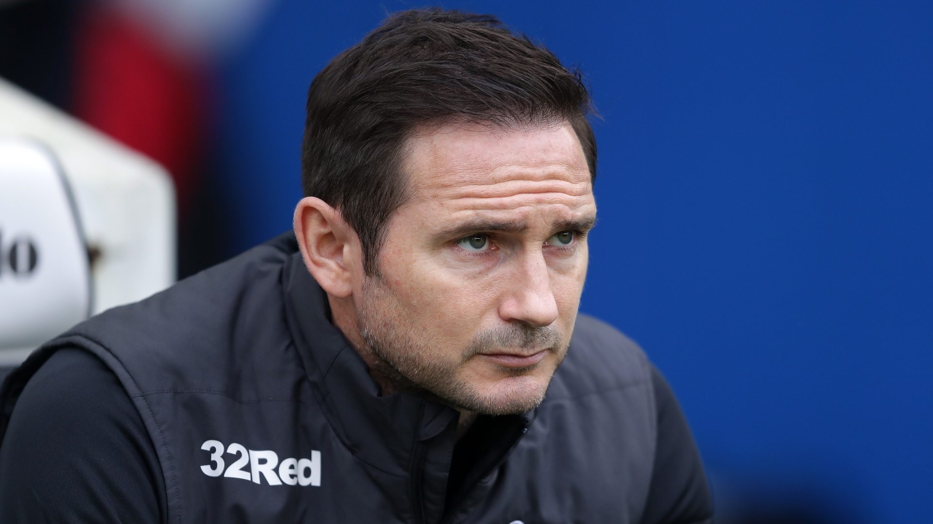 Gullit: Lampard must not make the mistake of hiring his friends at Chelsea
