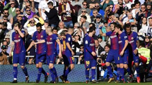 2017-12-24-barcelona