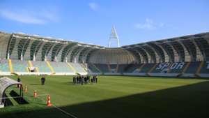 Spor Toto Akhisar Belediye Stadium