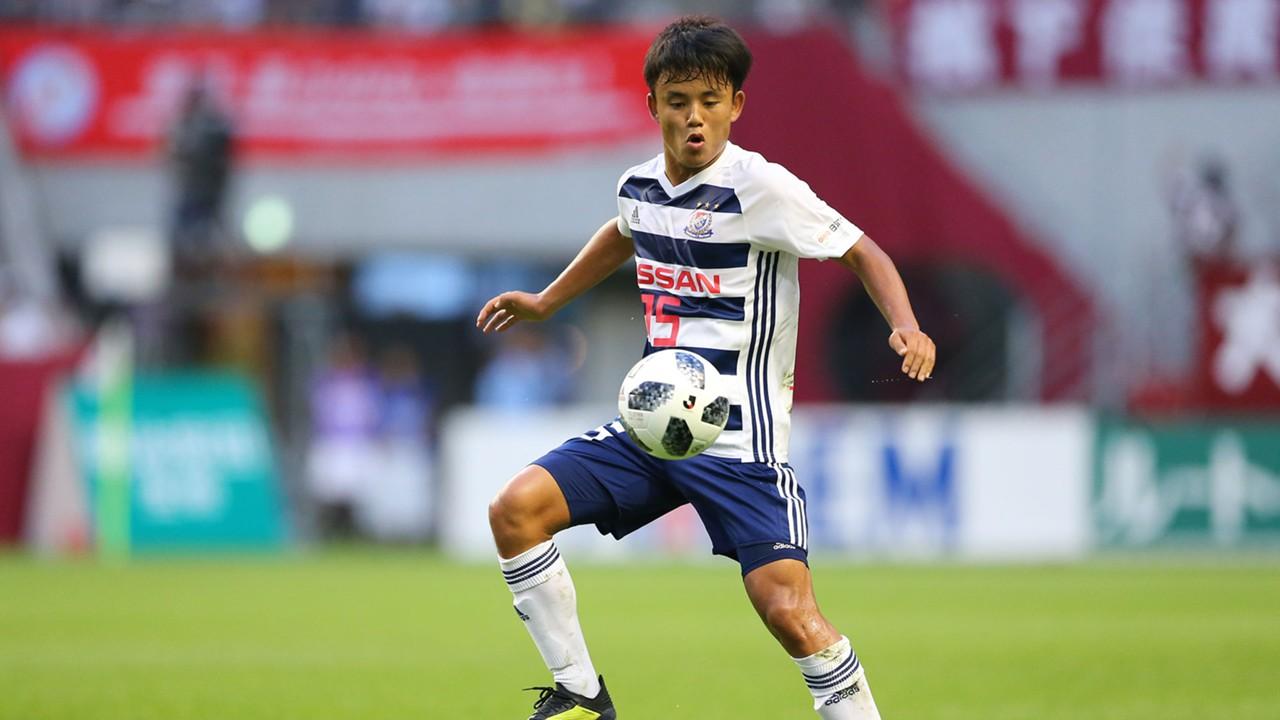 Image result for เมสซี่ญี่ปุ่นซัดพามารินอสอัดโกเบ2-0