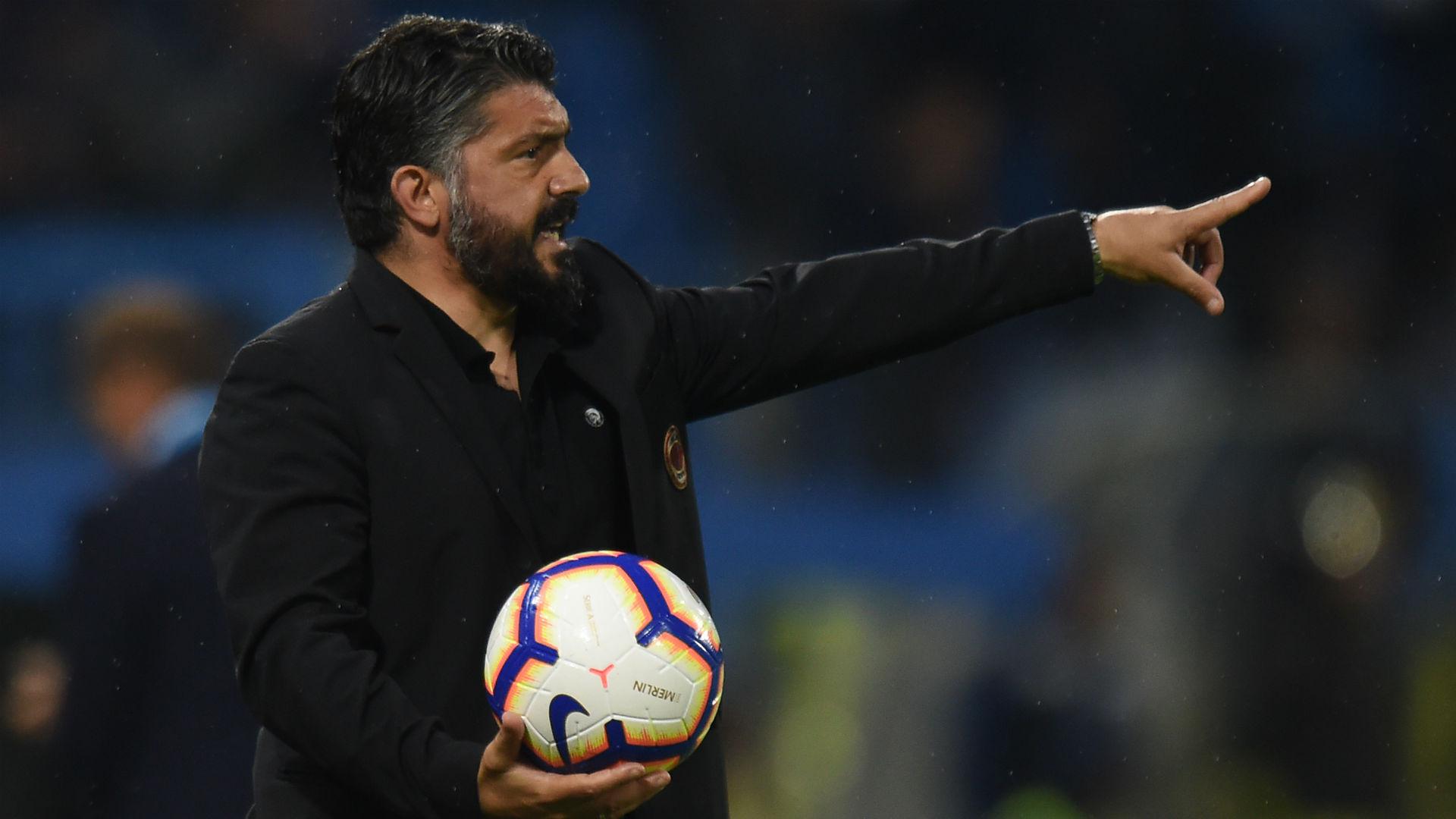 Milan, Leonardo lascia: il club ha accettato le sue dimissioni