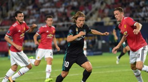 GettyImages-827735992 real madrid modric