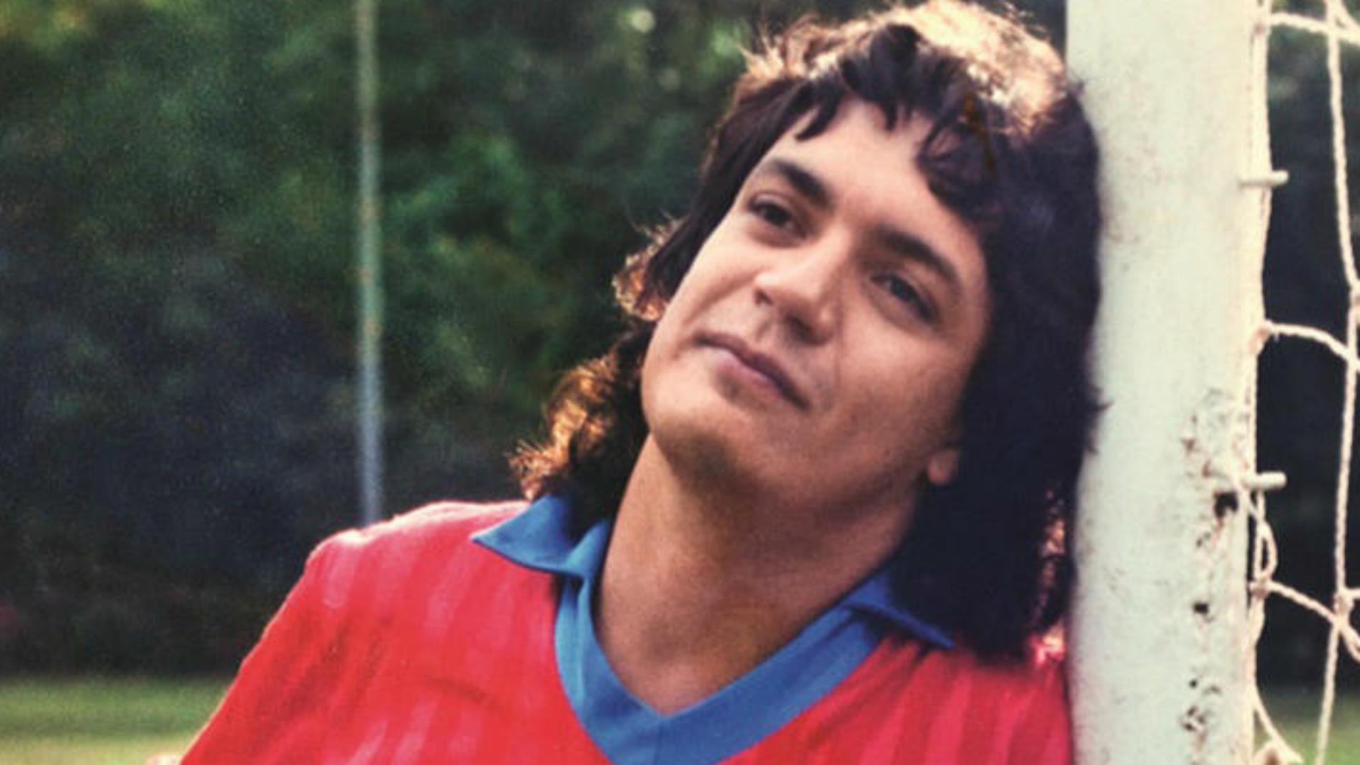 CARLOS KAISER