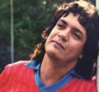 Fascinantna priča o najvećem prevarantu: 20 godina glumio da je nogometaš