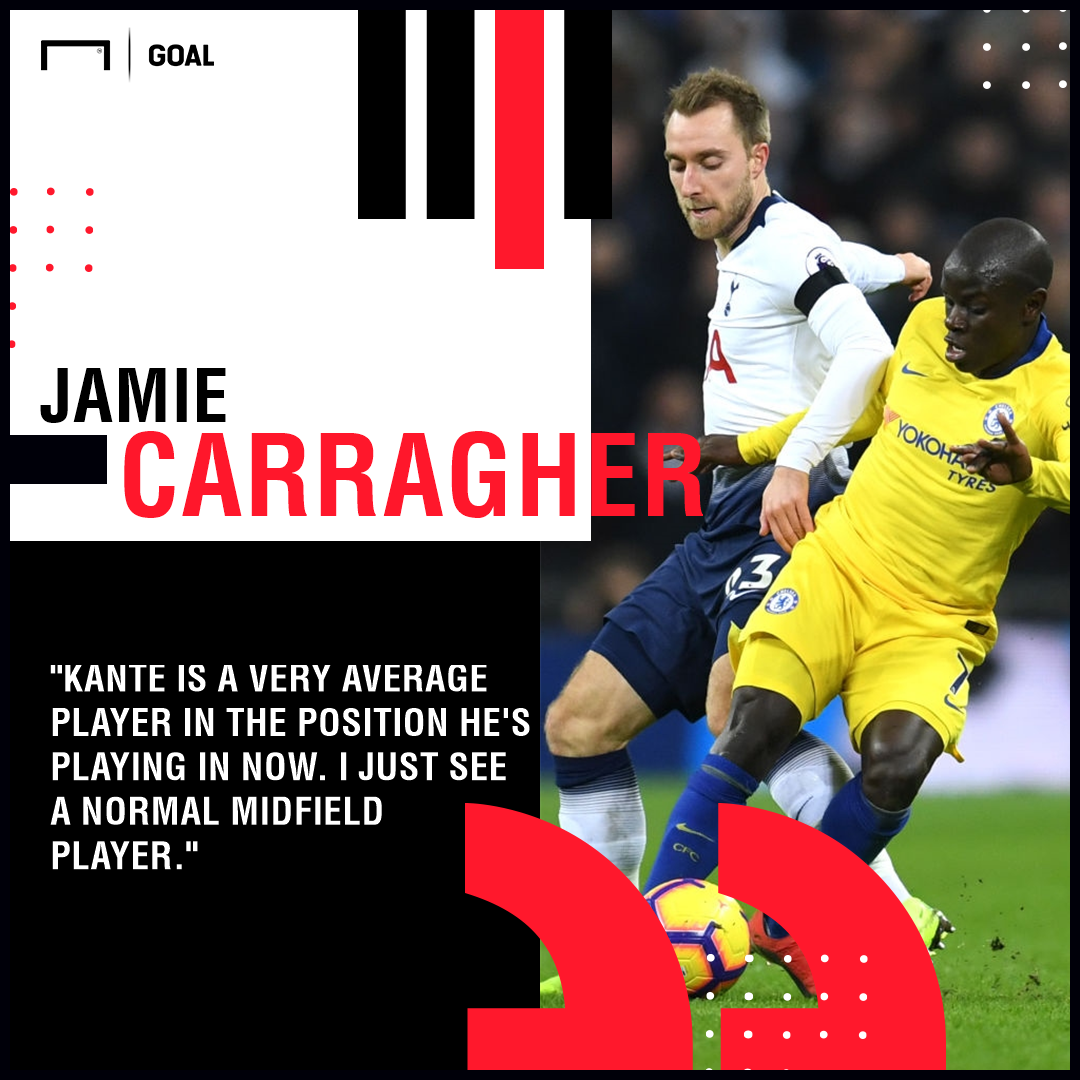 'Chelsea want to keep him but Maurizio Sarri must make THIS decision'