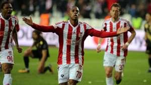 Robinho Sivasspor