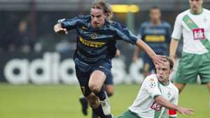 Andy van der Meyde, Inter Mailand, 05062017
