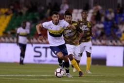 النصر - أحد - الدوري السعودي