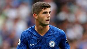 USMNT star Pulisic backed to bring Zola-esque X-factor to Chelsea