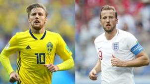 2018-07-04-sweden-england