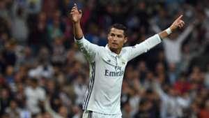 Cristiano-Ronaldo-16/17-CL