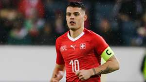 2018-06-01 xhaka switzerland