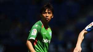2019-07-08 Inui Takashi