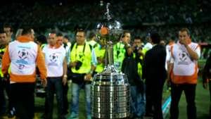 Copa Libertadores final 2016