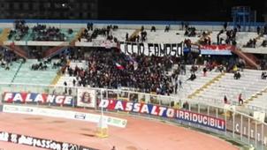 Stadio Massimino Catania