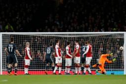 Arsenal Cska Europa League