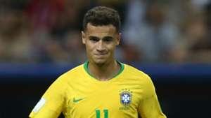 Coutinho Brasil 23 03 2019