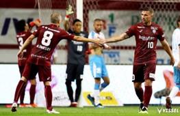 Andrés Iniesta & Lukas Podolski - Vissel Kobe 2018