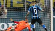 Mauro Icardi Inter Empoli