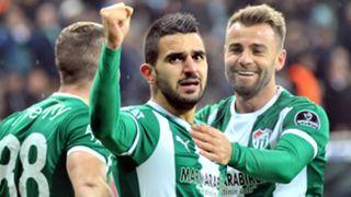 Aziz Behich Bursaspor