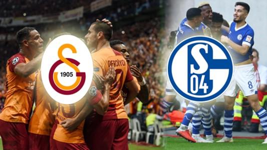 Live Galatasaray