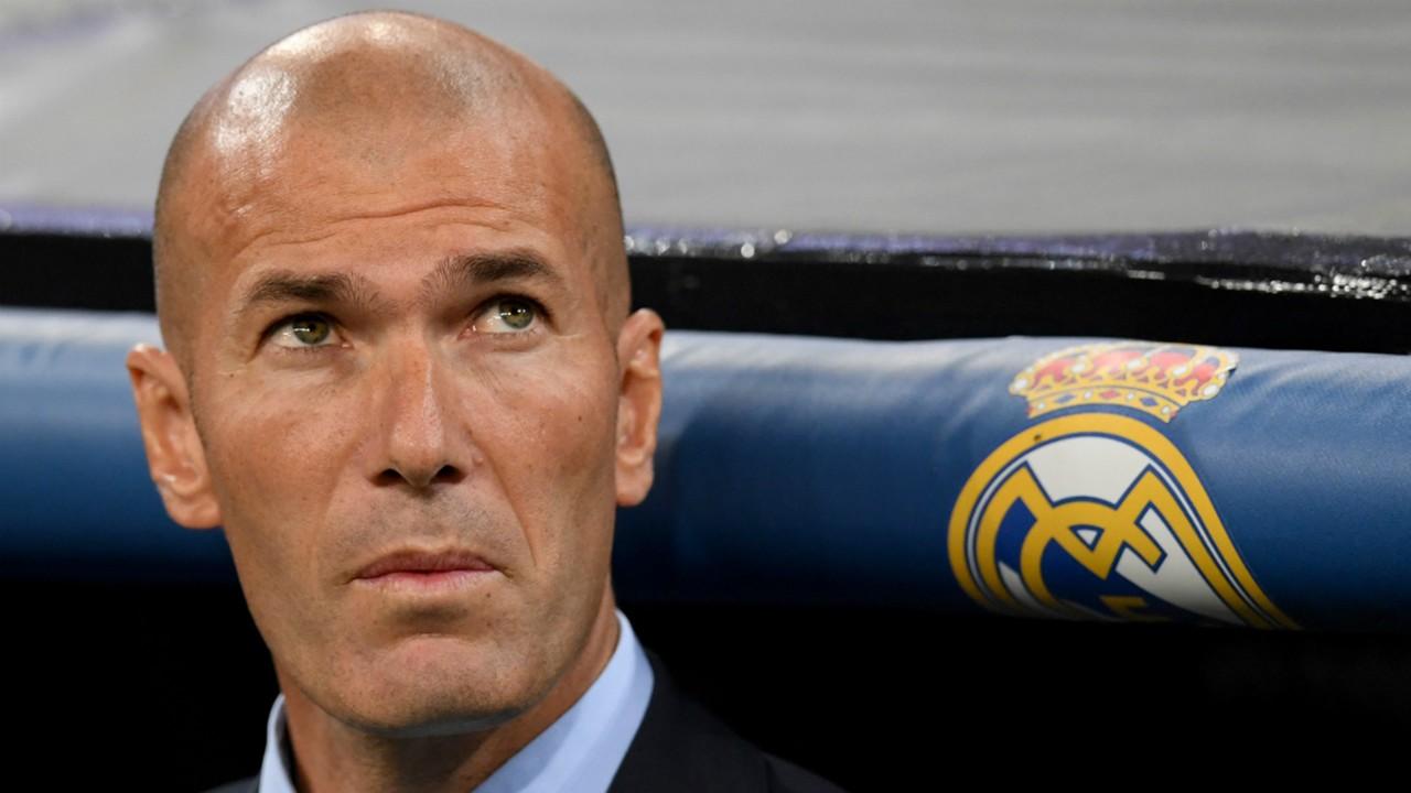 Z Zidane News & Profile Page 1 of 11