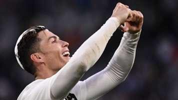 2019-04-20 Cristiano Ronaldo